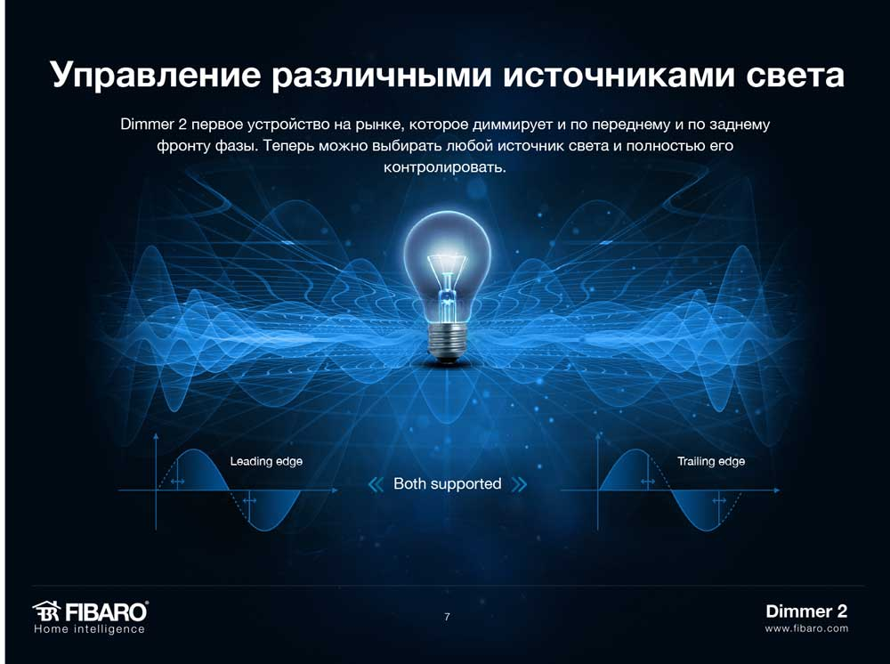 presentation_dimmer2_ru_embeded-7