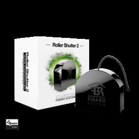 Roller_Shutter_2