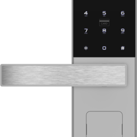 KOOGEK Apple HomeKit Door lock