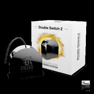 FIBARO Double_Switch