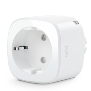 Elgato Eve Energy Apple HomeKit