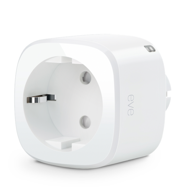 Elgato Eve Energy Apple HomeKit