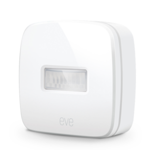 Elgato Eve Motion Apple HomeKit