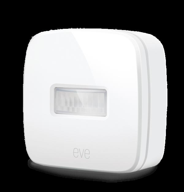 Elgato Eve Motion Apple HomeKit