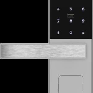KOOGEK Apple HomeKit Door lock