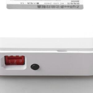 ZigBee Multi-Functional Relay