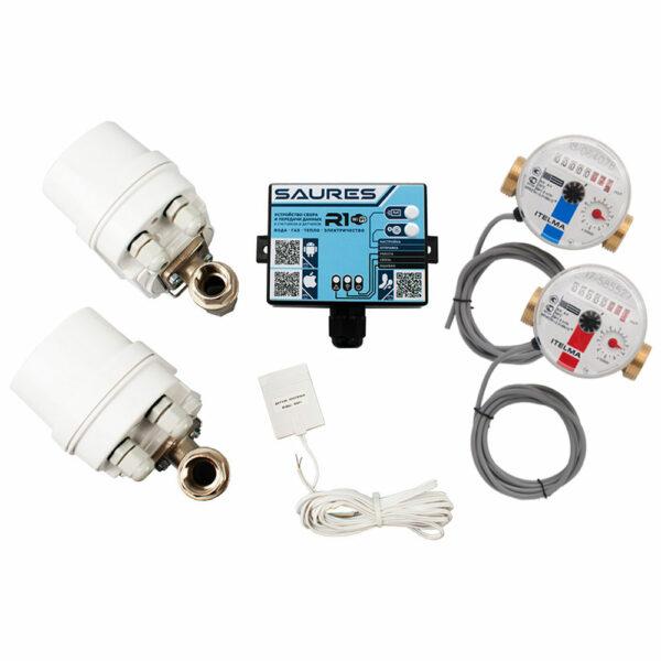 saures-wifi-water-meter