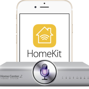 Apple-Homekit-Fibaro